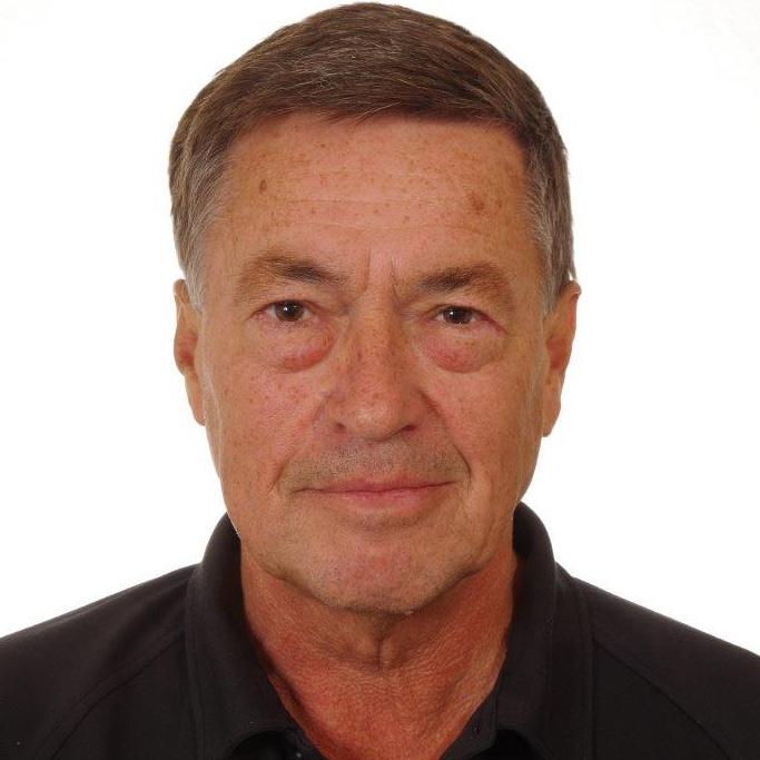 Hans Hammarin