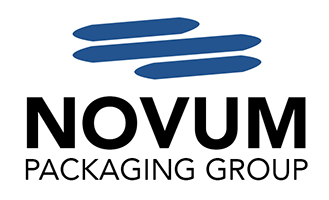 Novum Packaging Group AB