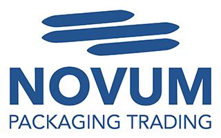 Novum Packaging Trading AB