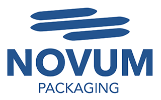 Novum Packaging AB